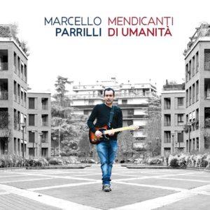 Marcello Parrilli-Mendicanti di umanità