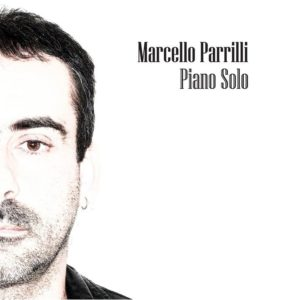 Marcello Parrilli - Piano Solo