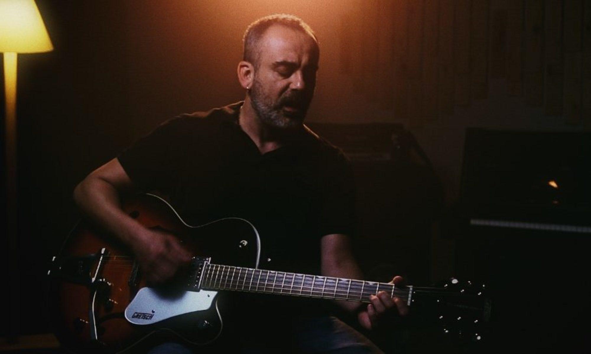 Marcello Parrilli
